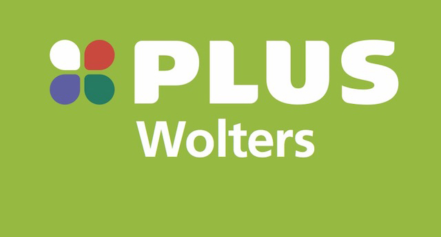 Plus Wolters Bibbercup-wintercompetitie