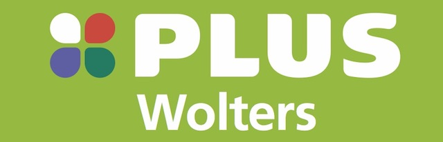 Update: Plus Wolters Bibbercup Competitie